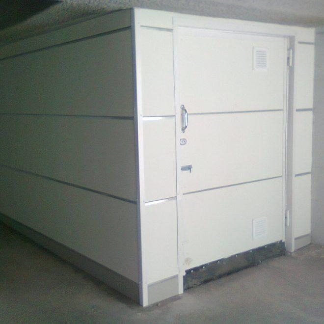 ICon 006